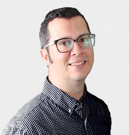 Levi Durfee